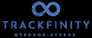 Trackfinity